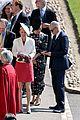 tom hardy charlotte riley royal wedding 03