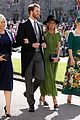 prince harry hot cousin louis spencer royal wedding 01