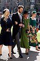 prince harry hot cousin louis spencer royal wedding 03