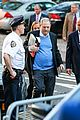 harvey weinstein police nyc may 2018 04