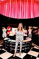 martha hunt launches new victorias secret bra collection hosts summer soiree 04