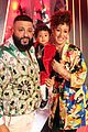 dj khaled comments on oral sex 16