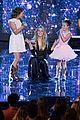 layla springs leann rimes american idol finale 01