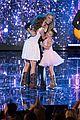 layla springs leann rimes american idol finale 03