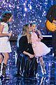 layla springs leann rimes american idol finale 05