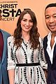 john legend sara bareilles talk joy of doing jesus christ superstar live 12