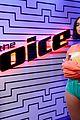 dua lipa the voice finale 05