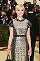 michelle williams dazzles in louis vuitton at met gala 03