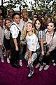 miley cyrus launches converse collection at the grove 15