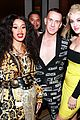 katy perry madonna cardi b offset live it up at versace met gala 2018 after party 16