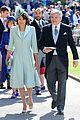 pippa middleton james matthews royal wedding 05