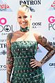 amber rose hosts pool party in las vegas 04