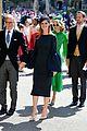 suits cast meghan markle wedding royal wedding 18