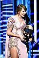 taylor swift wins billboard music awards 2018 12