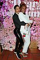 gabrielle union jessie j teyana taylor more step out for vh1s dear mama a love letter to moms 16
