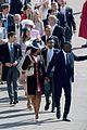 oprah winfrey idris elba royal wedding 07