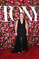 amy schumer tony awards 2018 03