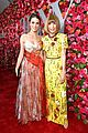 anna wintour tony awards 2018 red carpet 01