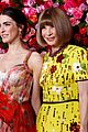 anna wintour tony awards 2018 red carpet 05