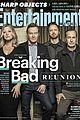 breaking bad reunion ew 01