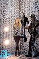 carrie underwood rehearses for cmt music awards 03