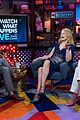 patricia clarkson watch what happens live 08