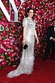 tina fey jeff richmond tony awards 2018 01