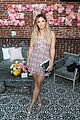 jojo fletcher fletch launch 03