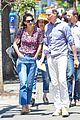 katie holmes grabs lunch with a friend in nyc 03
