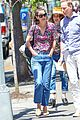 katie holmes grabs lunch with a friend in nyc 05