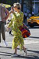kate hudson spends the day with family nyc 02