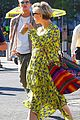 kate hudson spends the day with family nyc 04