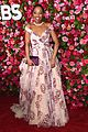 hailey kilgore tony awards 2018 04