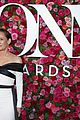 laurie metcalf tony awards 2018 03
