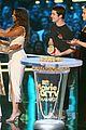 keiynan lonsdale mtv movie tv awards 2018 12