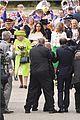 meghan markle queen elizabeth car moment 08