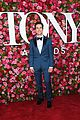 matt bomer tony awards 2018 01