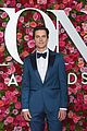 matt bomer tony awards 2018 04