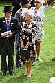 helen mirren joins queen elizabeth at day five royal ascot 12