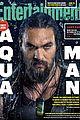jason momoa aquaman entertainment weekly 01