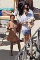 rita ora andrew watt bare beach bods in italy 03