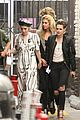emma roberts hangs out with kristen stewart stella maxwell in hollywood 01