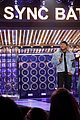 nicole scherzinger performs man i feel like a woman for shania twain lip sync battle tribute 01