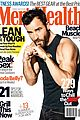 justin theroux mens health 07