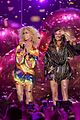 little big town performs summer fever for cmt music awards opening 02