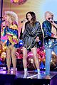 little big town performs summer fever for cmt music awards opening 10