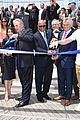 mark wahlberg attends ribbon cutting ceremony ocean casino resort 12