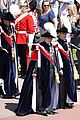 prince william joins prince charles at order of the garter parade 16