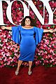 marissa jaret winokur tony awards 2018 01