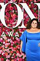 marissa jaret winokur tony awards 2018 08